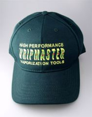 VripMaster Adjustable Hat